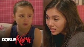 getlinkyoutube.com-Doble Kara: Kara explains her side to Becca