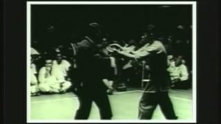 getlinkyoutube.com-ブルース・リー模範演技 (国際空手選手権大会)
