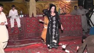 getlinkyoutube.com-sairaki mujra simran shahzadi jhang parhal dhudial chakwal