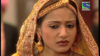 getlinkyoutube.com-Kaisa Ya Pyar Hai - Episode 159