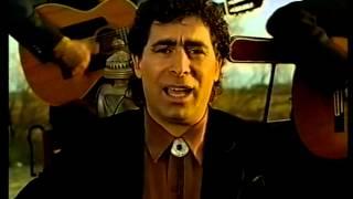 getlinkyoutube.com-Chico & the Gypsies - Hassa me l'Amor.mp4