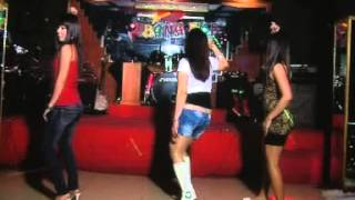 getlinkyoutube.com-House Music Batak - Pengusaha Muda