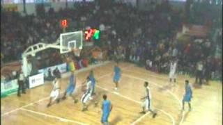 getlinkyoutube.com-tj sahi senior national final game 2010