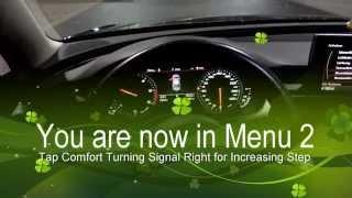 getlinkyoutube.com-Audi Active Sound Gateway V3 - HowTo - Bedienungsanleitung
