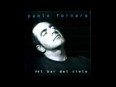Quiero Que Me Ames de Paolo Fornaro Letra y Video