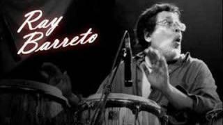 getlinkyoutube.com-Ray Barreto - Trucutu