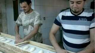 getlinkyoutube.com-عمال الصمون الحجري
