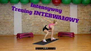 getlinkyoutube.com-Intensywny Trening Interwałowy - HIIT