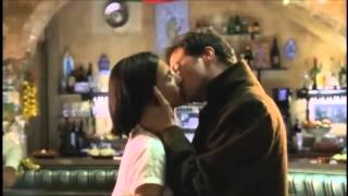 Love Actually - Trailer width=