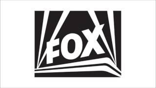 getlinkyoutube.com-FOX 1992 (Everybody Knows It's On FOX) Audio Only