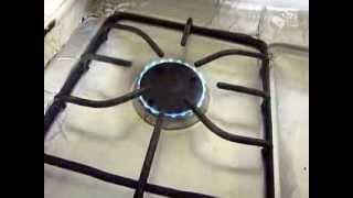 getlinkyoutube.com-ahorro gas con imanes en estufas PARTE 2