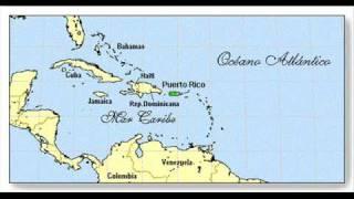 Los Taínos y el mito de la divinidad española