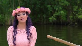 getlinkyoutube.com-Roya Doost New Song 2015 (Gharibe Ashena)
