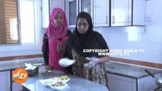 getlinkyoutube.com-Barnaamijka Cunta Karinta By Safiya Nuux Shiikh