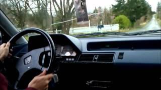 getlinkyoutube.com-Honda Accord transmission problems