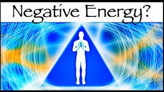getlinkyoutube.com-Negative Energy? How to remove bad energy from your home