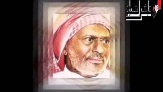 getlinkyoutube.com-قصيده اهديها للزعيم علي عبدالله صالح