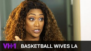 getlinkyoutube.com-Basketball Wives LA | Where Are They Now: The Cast Of Basketball Wives Miami | VH1