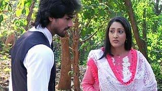 getlinkyoutube.com-Humsafar Full Episode Shoot | Behind The Scenes | On Location | 10th November HD