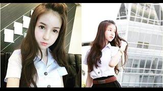getlinkyoutube.com-น้องโยชิ ชญาดา  กะเทยสวย เธอเกิดมาเพื่อฆ่าผู้หญิงจริงๆ 新一代变性美人  Yoshi  Beautiful Thai Ladyboy