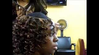 getlinkyoutube.com-curly quickweave w/illusion part