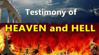 getlinkyoutube.com-Incredible Testimony of Heaven and Hell