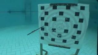 getlinkyoutube.com-Speargun Test_niledivers_video_HQ.wmv