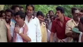 jallikattu scene from Virumandi film