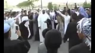 getlinkyoutube.com-#ضحك اقوى هوسه سمعتها 😍#شعر #الكويت #قصيدة