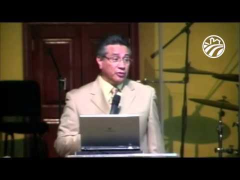 Pastor Chuy Olivares - ¿Contesta Dios todas las oraciones?