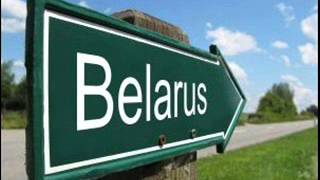 getlinkyoutube.com-Białoruskie vol2