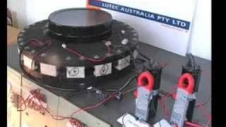 getlinkyoutube.com-Magnetic Generator To Power Your Home