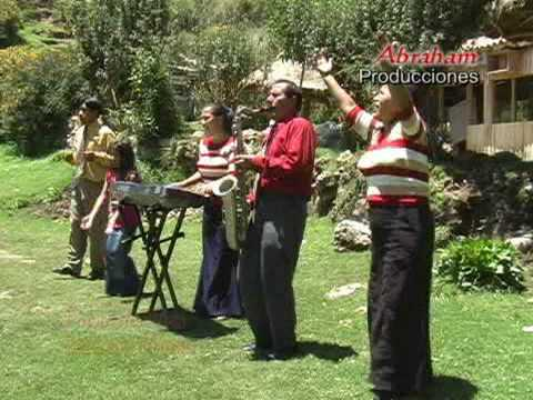 Videos Related To 'fuego De Dios - Minist. Zarsa Ardiente -