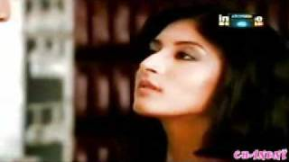 getlinkyoutube.com-kitani mohabbat hai songs
