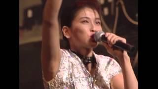 getlinkyoutube.com-森高千里 『この街』 (from Lucky7 Tour)