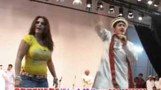 getlinkyoutube.com-Pashto new song 2012 Sonu lal MAST HOT DANCE pat 16.dat