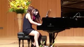 getlinkyoutube.com-宇宙戦艦ヤマト  ~オープニングテーマ~     ピアノ連弾