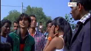 getlinkyoutube.com-HD साइयां के बहिनी रोजे खुटा खोजे   | 2014 New Bhojpuri Hot Song | Chhota Khesari