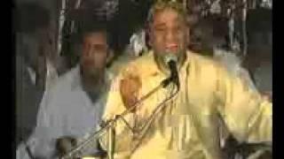 getlinkyoutube.com-Manzoor Sakhirani---Toon Majneen Majneen  Na Mehraban. Live Song.flv