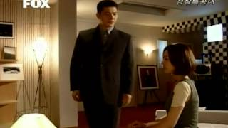 getlinkyoutube.com-경/찰/특/공/대-11회(2000)
