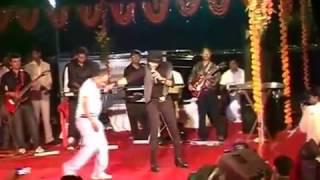getlinkyoutube.com-Aisi deewangi dekhi nahi   Narmada Mahotsav 2010 LIVE VIDEO REC BY   VK VIDEO & STUDIO 9425155055