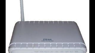 getlinkyoutube.com-настройка роутера на модеме и WI FI M200 и W300