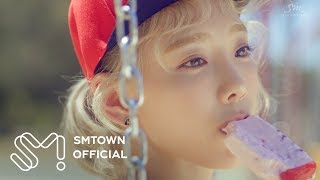 getlinkyoutube.com-TAEYEON 태연_Why_Music Video