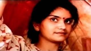 getlinkyoutube.com-भंवरी देवी : सीडी, साजिश और सियासत