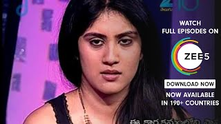 getlinkyoutube.com-Big Celebrity Challenge - Episode 9  - October 24, 2015 - Webisode
