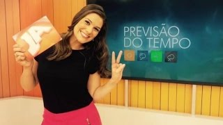 getlinkyoutube.com-BRUNNA COLOSSI - Linda e gostosa