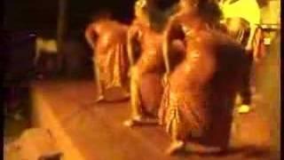 getlinkyoutube.com-Baba sukari  Tanzania