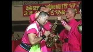 getlinkyoutube.com-Nội công Kungfu Thiếu Lâm Châu Gia Quyền Nhơn Nghĩa Đường _ Huyền thoại võ thuật Sài Gòn – Chợ Lớn