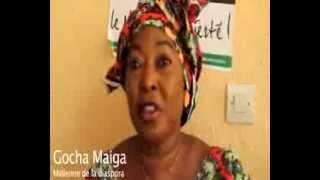 ELECTION 2013: Éviter le syndrome guinéen au Mali