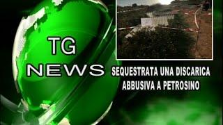 Tg News 09 Novembre 2015